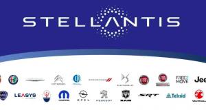 Azioni Stellantis nuovi modelli 2021