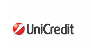 Azioni Unicredit Oggi andamento