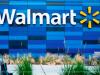 Azioni Walmart Oggi Previsioni