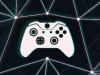 Azioni videogiochi su cui investire 2021
