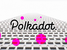 Polkadot (DOT) 2021