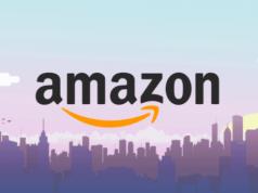 Azioni Amazon oggi comprarle?