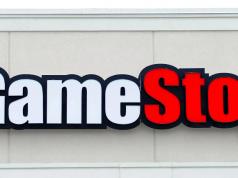 Azioni Gamestop di nuovo in crescita