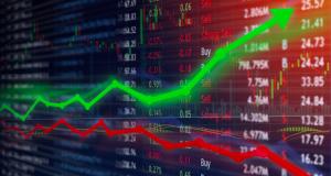 Azioni su cui investire nel 2021