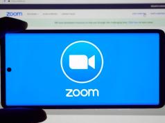 Comprare azioni Zoom nel 2021