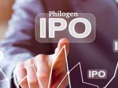 Philogen IPO comprare azioni