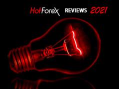 HotForex Guida