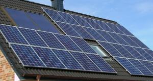 azioni delle società di energia solare Maggio 2021