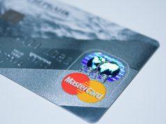 Azioni Mastercard acquisizione