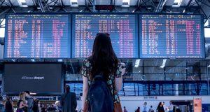 Azioni compagnie aeree previsioni