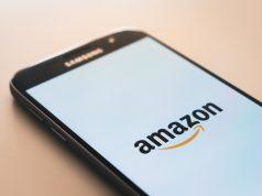 Azioni Amazon prezzo