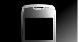 Azioni Blackberry stime