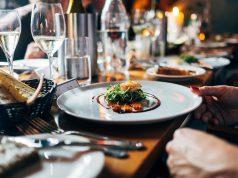 Azioni ristorazione su cui investire