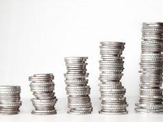 Come investire 5.000 euro in Borsa